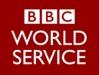 The BBC World Service